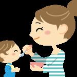 育児体験談 初めて与えた離乳食で食物アレルギーが・・・
