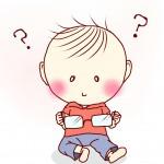 乳幼児期に視力の発達が止まってしまう 『弱視』 について