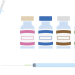 重症化すると危険な病気 『水ぼうそう』 をワクチン接種で予防しましょう!