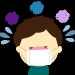 診断が難しい病気で咳が長引く 『百日ぜき』