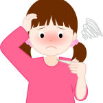 風邪として見過ごされやすいが早期発見が大切な 『心筋炎』