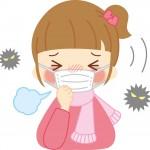 育児体験記 いつもと違う変な咳の正体は「クループ」だった!