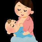 【ママ体験談】断乳方法の失敗体験談