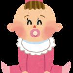 【ママ体験談】夜中に寝てくれない!!