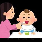 【ママ体験談】昆布ダシで離乳食