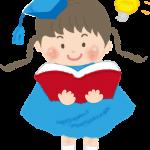 【ママ体験談】子供の習い事についての悩み