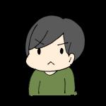 【ママ体験談】兄妹喧嘩を減らすコツ