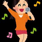 【ママ体験談】イライラした時は歌ってカバー