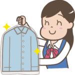 【20代体験談】授乳の痛みには搾乳機と乳頭保護器を併用しました。