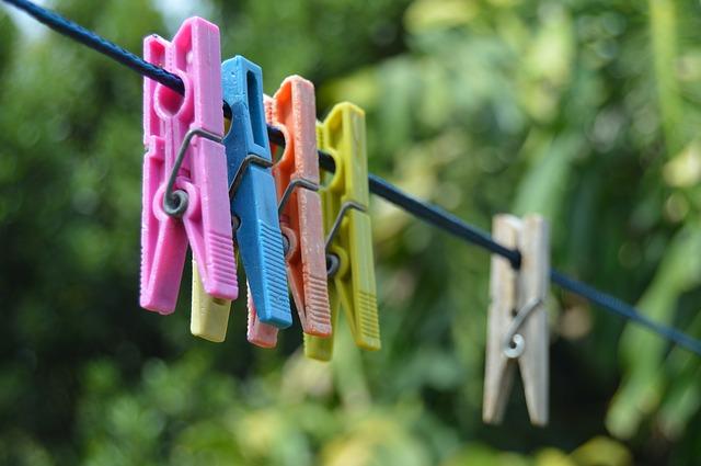 clothesline-1285248_640
