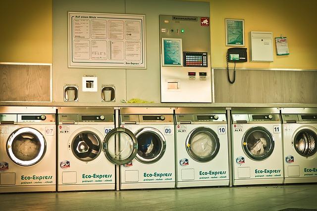 launderette-1453315_640