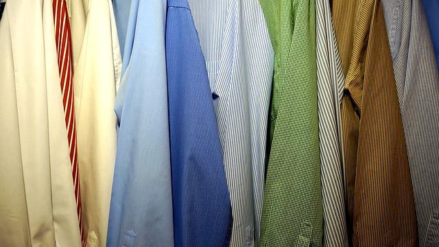 shirt-1902602_640