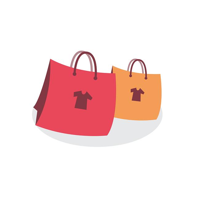 shopping-bags-1673587_640