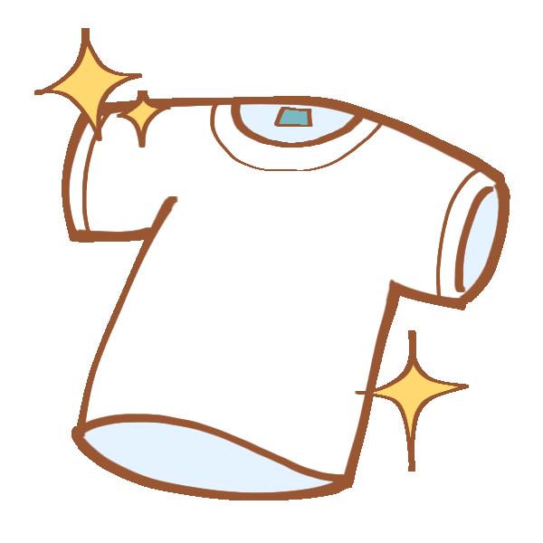 illustrain02-sentaku04