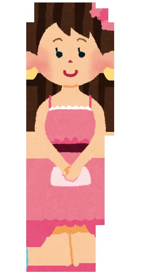 party_dress